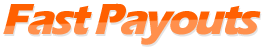 fast_payouts_title