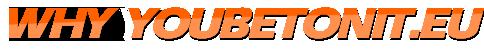 sportsbook_title_3